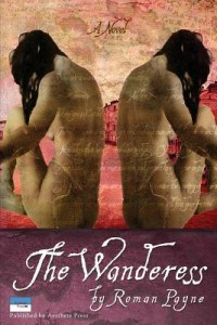 best books for backpackers the wanderess