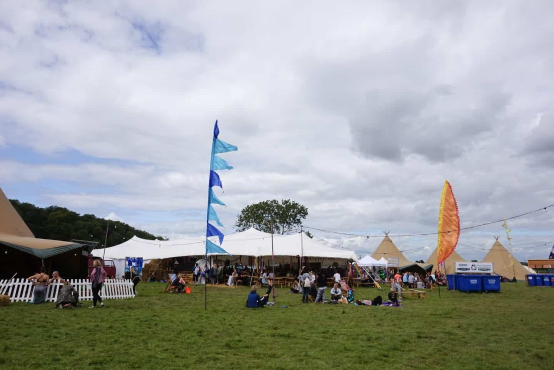 soul circus festival