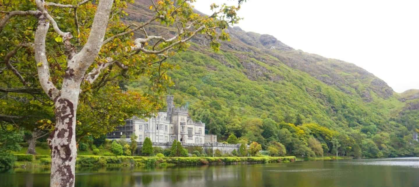 10 Places You Must Visit on the West Coast of Ireland!