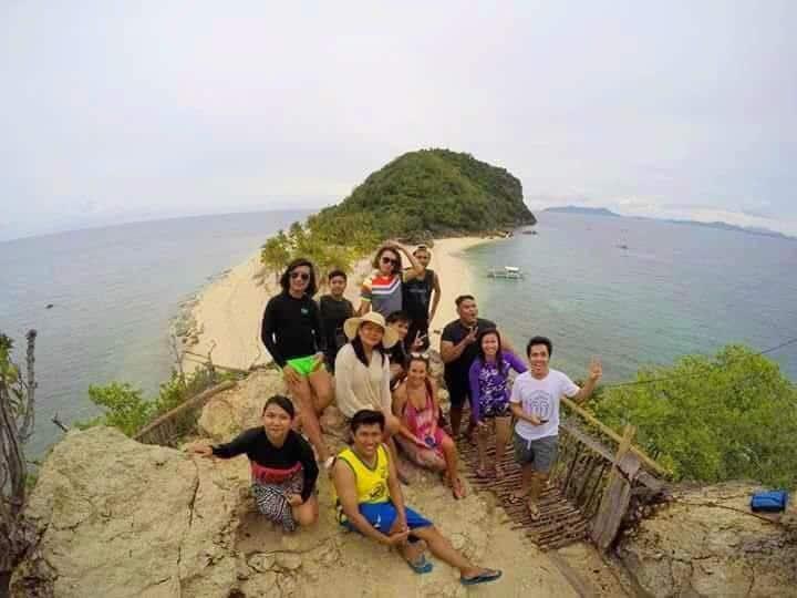 philippines guide isla gigantes