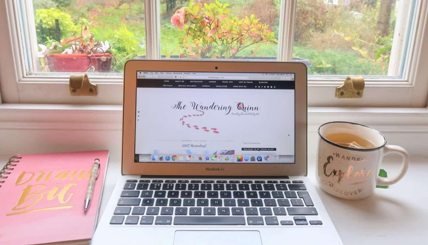 10 Real and Honest Ways That I Have Tripled my Page Views in Less than One Year!