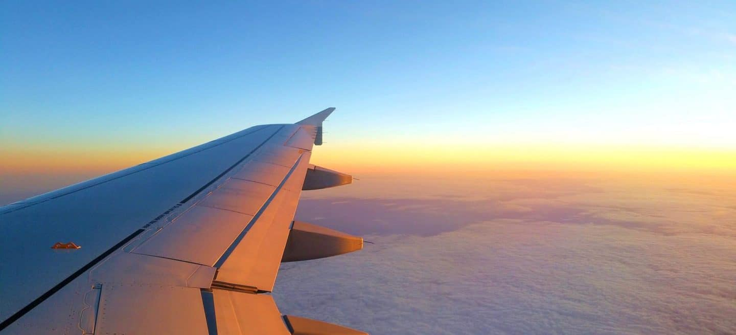 1 Year, 13 Trips, 25 Days Annual Leave – How I did it & My Tips to Help You Use Yours Well!