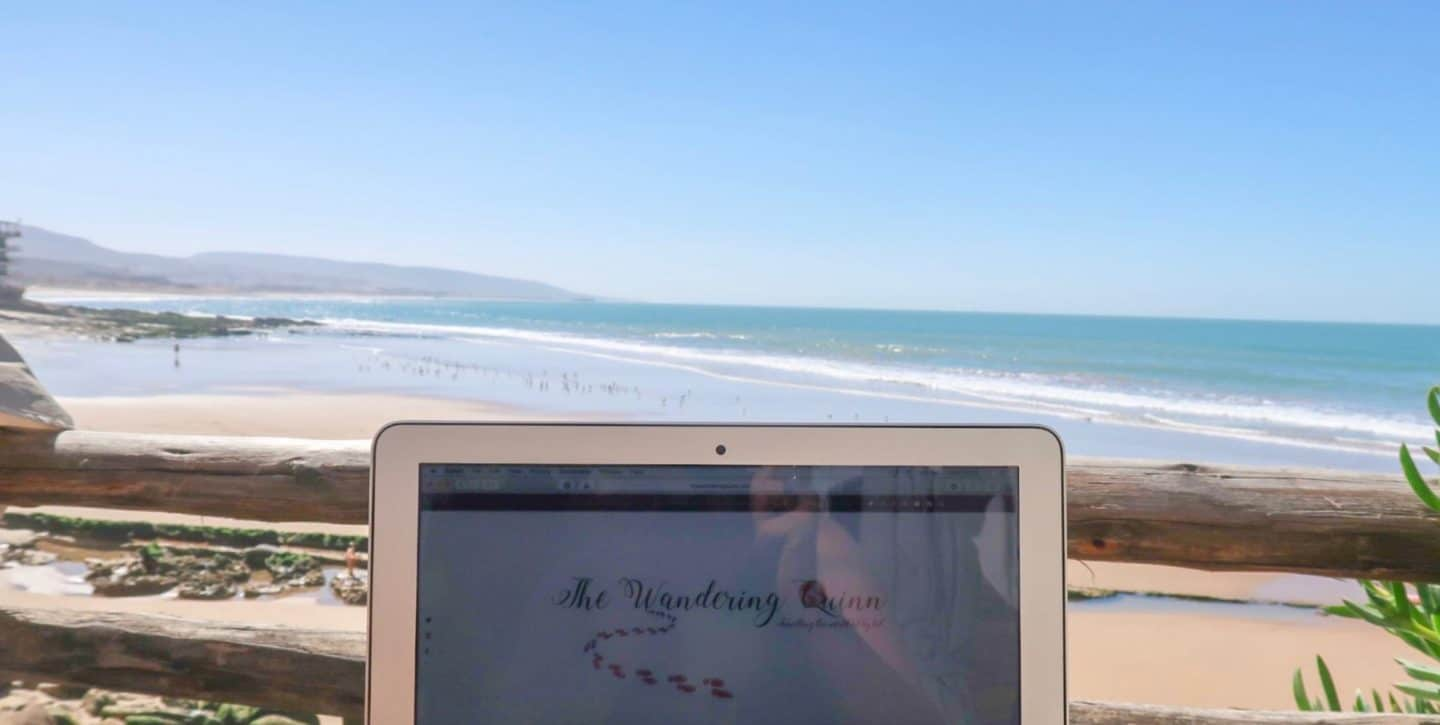 How to Manifest What You Want From Your Blog!