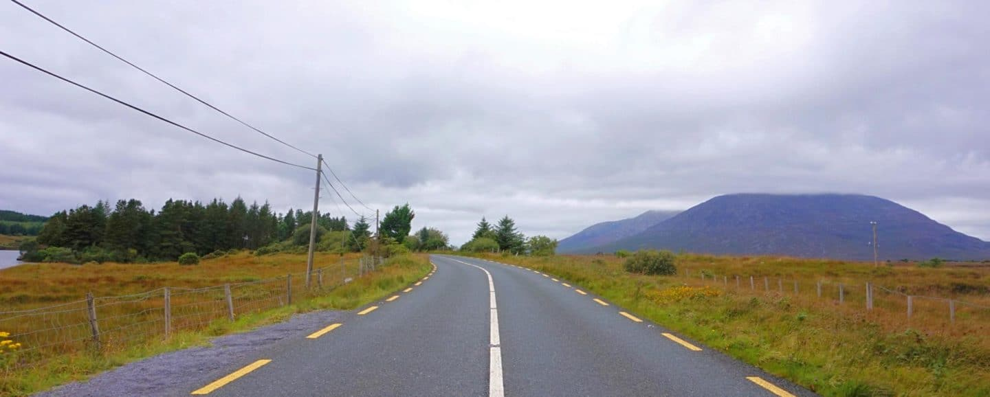 Helpful Tips To Prepare You For Your Ireland Road Trip!