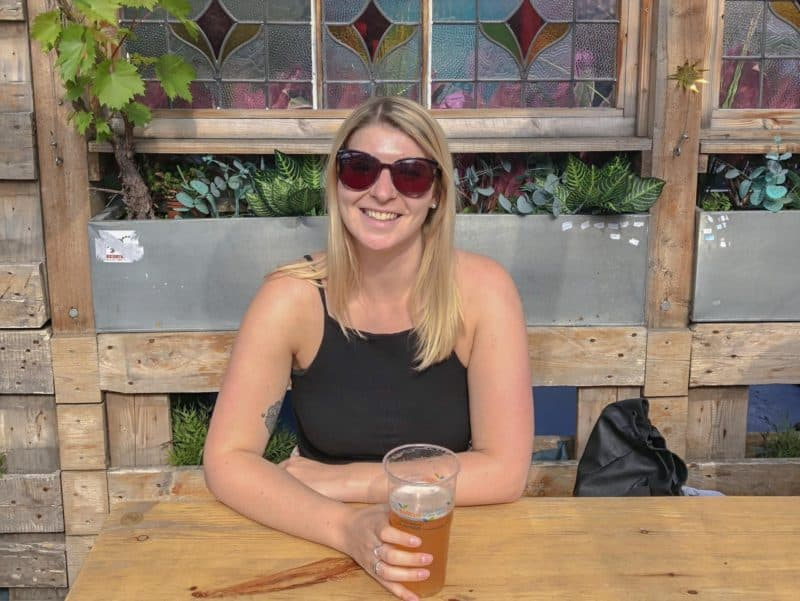 Kings Cross and Euston Things to do Big Chill